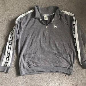 Vs sweater